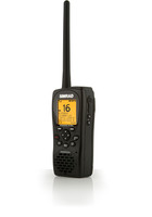 SIMRAD HH36 Handheld VHF Radio With DSC