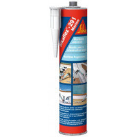 Sikaflex 291 Sealant - 310mL