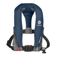 Crewfit 165N Sport Manual Non-Harness