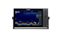 SIMRAD S2016 Dedicated Fish Finder Front