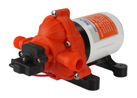 SEAFLO Series 33 Diaphragm Water Pump