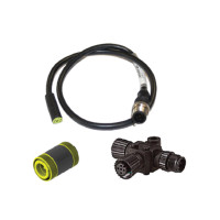 SimNet to NMEA 2000 Adapter Kit