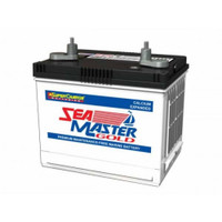 SeaMaster Gold Marine Battery