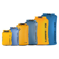 Sea To Summit Dry Bags 5L - 65L