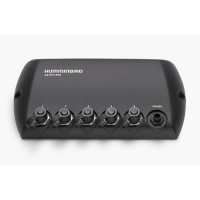 Humminbird 5 Port Ethernet Switch