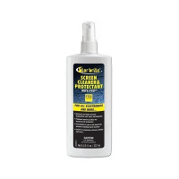 Star Brite Screen Cleaner and Protectant - 237ml