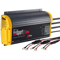 Promariner Prosport 20A Battery Charger