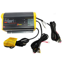 Promariner Prosport 12A Battery Charger