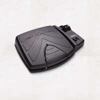 Foot Pedal For PowerDrive/Riptide PowerDrive 2007 to Date