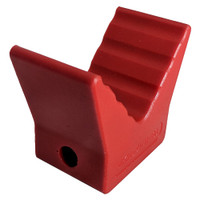 Polyurethane Bow Chock / V Block