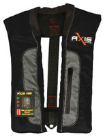 Axis Offshore Pro 150N Black
