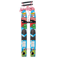 Monsta Splash Trainer Skis