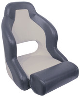 H52 Flip Up Compact Seat