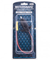 Watersnake Power Connector Male 12V