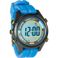RF4054B 40mm Sailing Watch, Blue