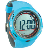 RF4055B 50mm Sailing Watch, Blue