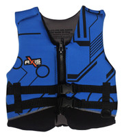 NEOPRENE PFD Level 50S