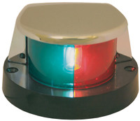 Bi-Colour Port & Starboard Navigation Light