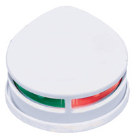 Bi-Colour Navigation Light LED