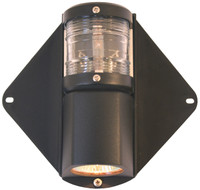 Masthead & Deck Light