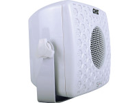 GS300 S-3 Marine Box Speakers 60W