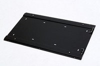 National Luna Mounting Plates