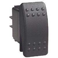 Waterproof Carling Switches
