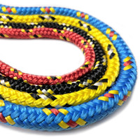 Polyester Double Braid Rope (10mm)