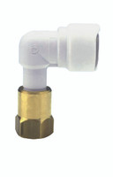 """Whale® Elbow Adaptor 1/2"""""""