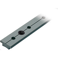 Ronstan RC7320-2.0 Series 32 T-Track