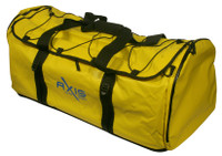 Axis Travel Bags