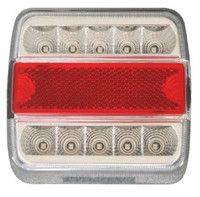 AXIS LED Trailer Light