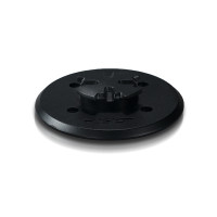 StereoActive PUCK Mounting Solution (WS-PKFL)