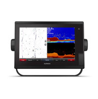 GPSMAP® 1222xsv Touch