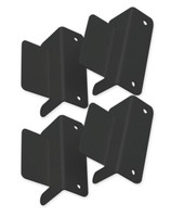 Solar Panel Mounting Bracket Kit