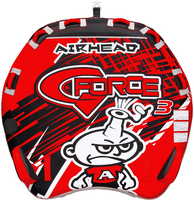 AIRHEAD G Force 3 Person