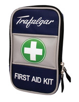 Fishing First Aid Kit