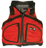 Kayak PFD Level 50