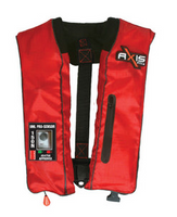 Inflatable PFD Offshore PRO 150 MK2 Auto