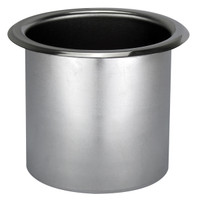 Drink Holder Stainless Steel