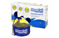 HoseCoil Expandable Hose Kit