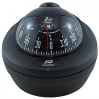 Plastimo Offshore 75 Compass Binnacle