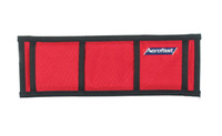 Aerofast™ Heavy Duty Protection Pads