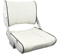 Axis Flip Flop Boat Seat