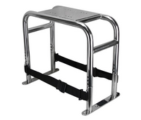 Space Frame Pro with Webbing