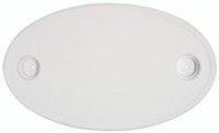Table Top Oval