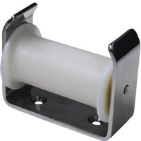 Viper Pro Series Deluxe Anchor Roller Small