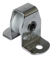 Small Upright Guide Pulley