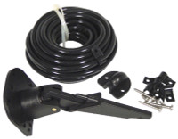 Pitot Kit - Universal with 20ft Hose