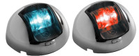 Attwood LED Navigation Lights - Vertical